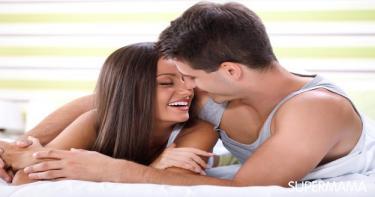 متى تزيد الرغبة عند المرأة؟