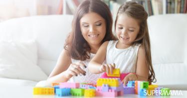 علاج مشكلة التخريب عند الأطفال