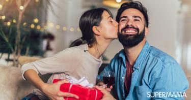أفكار عيد ميلاد للزوج