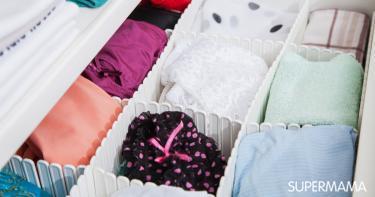ملابس داخلية مضرة بصحتك