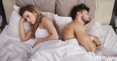 ما يريده الزوج من زوجته