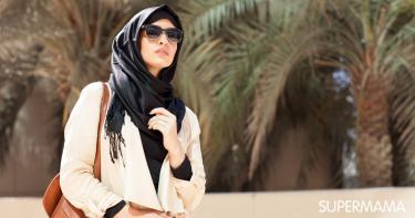 تقليل الشعور بالحرارة في رمضان