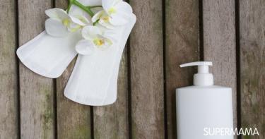 وصفات لتعطير رائحة الإفرازات المهبلية