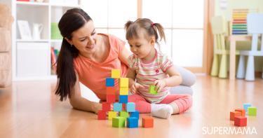 أنشطة لتنمية مهارة الاستماع عند الأطفال