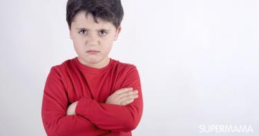 رعاية الصغار