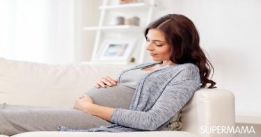 عبارات للمرأة الحامل تسعدها