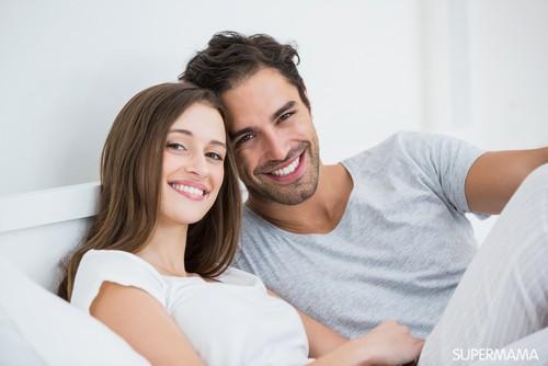 a1fb6b7223880 أفضل 22 نصيحة لعلاقة حميمة مشتعلة دائمًا