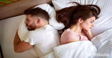 6 أمور تقتل العلاقة بين الزوجين
