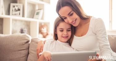 مواقع تعليمية وترفيهية للأطفال
