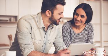 فوائد الزواج النفسية