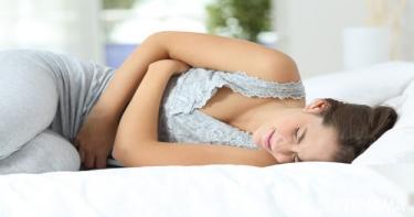 مدة النفاس بعد الإجهاض