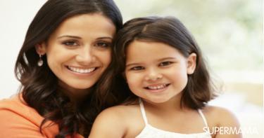 علامات المراهقة المبكرة عند الأطفال
