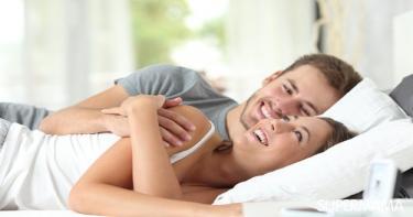 أسئلة تثير الزوج - عبارات تثير الزوج