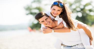 حلول لمشكلات العلاقة الحميمة في حر الصيف