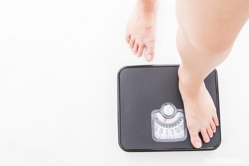 10 طرق لزيادة حرق الدهون بعد سن الثلاثين سوبر ماما