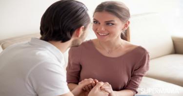 5 احتياجات يجهلها زوجك في العلاقة الحميمة أخبريه بها
