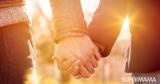 إعادة الحب بين الزوجين