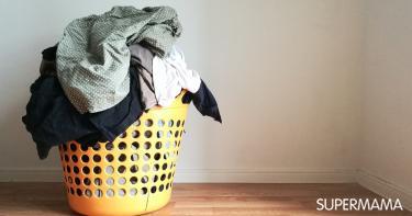 طرق سهلة وسريعة لإزالة الصدأ من الملابس