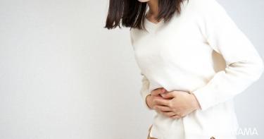 6 علامات قد تدل على إصابتك بسرطان المعدة