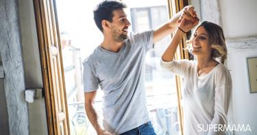 66541a45f6c78 هل ممارسة العلاقة الحميمة بكثرة يؤثر على المهبل؟