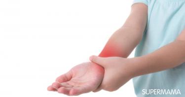 متى تكون آلام العضلات مؤشرًا خطيرًا