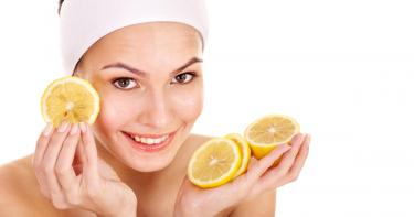 ما فوائد الليمون وأضراره على الجلد والجسم؟