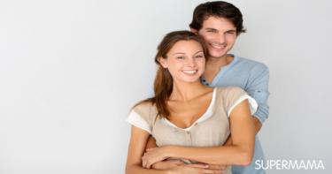 7 أوضاع حميمية تخلص الزوجين من التوتر