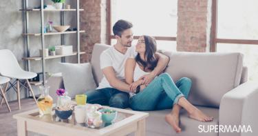 نصائح العلاقة الحميمة