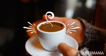 4 مكونات لا تتوقعينها تُحسن مذاق قهوتكِ