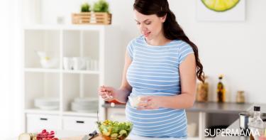 حماية الجنين من تشوهات الجهاز العصبي