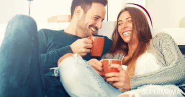 كيف أقضي وقت فراغي مع زوجي