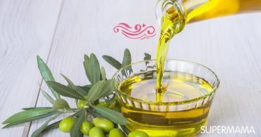 هل تسخين زيت الزيتون خطر على الصحة؟