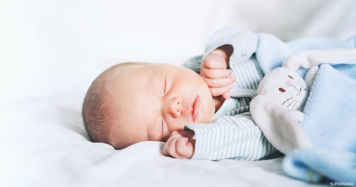 10 موديلات جديدة لملابس حديثي الولادة سوبر ماما