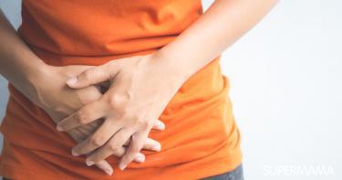 7 أسباب لحدوث قرحة الرحم سوبر ماما