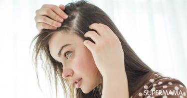 7 طرق للتغلب على الفراغات الموجودة في شعرك