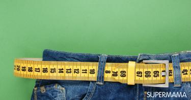 8 حيل تؤثر على فقدان وزنك بصورة هائلة