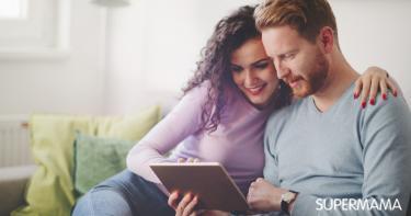 11 طريقة مميزة لتظهري حبك وتقديرك لزوجك