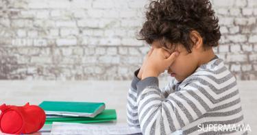كيف تستخدمين الألوان في التأثير على سلوكيات طفلك؟