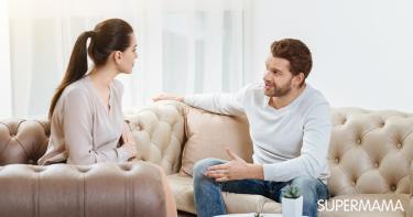 اطلبي ما تريدين من زوجك في هذه الأوقات