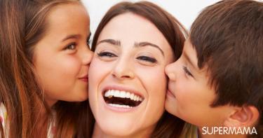 تربية الأطفال - كيفية تربية الأطفال