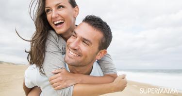 كيف تجعلين زوجك يحبك كما تريدين؟