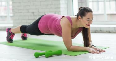 فوائد الرياضة للجسم