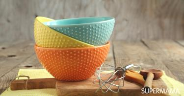 8 أدوات غير تقليدية تجعل الطبخ أسهل