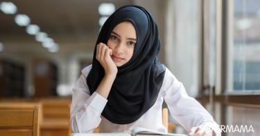 أفضل المدارس العالمية في الرياض وأسعارها سوبر ماما