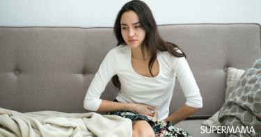 علاج الإفرازات المهبلية في الصيف