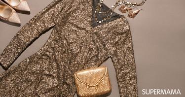 5bb7c0c90 أفضل محلات الماركات لملابس السهرة في جدة والرياض | سوبر ماما