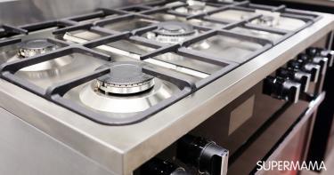 أفضل طريقة لتنظيم الأجهزة الكهربائية في المطبخ