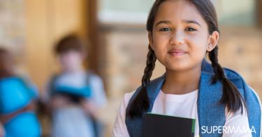 أفضل أنواع الحقائب المدرسية في جدة والرياض