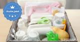 منتجات للطفل الأول