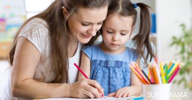 أنواع صعوبات التعلم عند الأطفال